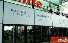 Chillventa continua surpreendendo