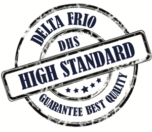 selo-dhs-2.png
